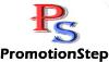 PromotionStep