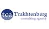 Trakhtenberg Consulting Agency