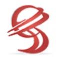 Esferasoft Solutions Pvt. Ltd.
