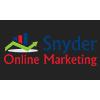 Snyder Online Marketing