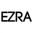 Ezra Digital