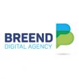 Breend Ltd