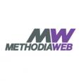 Methodia Web
