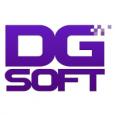 DGSoft Ltd
