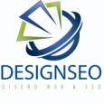 DesignSEO