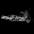 Flown Design