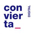 Convert Digital Agency