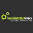 Mentalidad Web