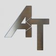Almantaq Technologies