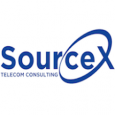 SourceX
