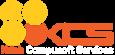 KCS - Krish Compusoft Services Inc.