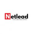 Netlead Media