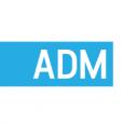 ADM Interactive