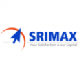 Srimax Software System PVT LTD