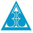 Aryavrat Infotech Inc.