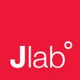 J Lab LLC