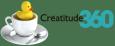 creatitude 360