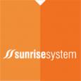 Sunrise System