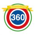 Laboratorium Strategii Marketingowych 360