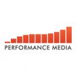 Performance Media