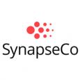 SynapseCo