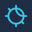 Blue Beetle - Digital Agency