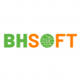 BHSoft