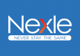 Nexle Corporation