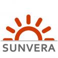 Sunvera Software