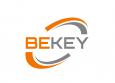 BeKey Inc