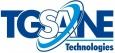 TGSane Technologies