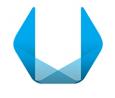 Unyscape Infocom