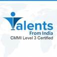 TalentsFromIndia