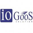Iogoos Solution Pvt Ltd