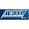 Atwoodz