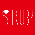 5xRuby