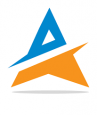 Abstract Softweb - Mobile Apps and web application development company