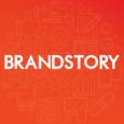 Brandstory Digital Marketing Company in Bangalore