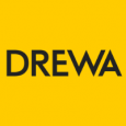 Drewa Designs