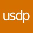 US Digital Partners