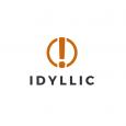 Idyllic Software