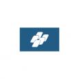 Blue Laser Design Inc