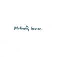 Mutually Human