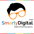 Smarty Digital