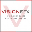 VISIONEFX