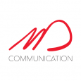 MD Communication