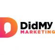 DidMy Marketing