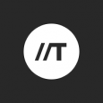 Tonic Design Co