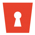 Key Medium LLC
