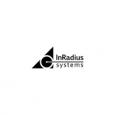 InRadius Systems
